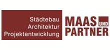 Maas & Partner / Architekten ( D )