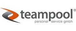 teampool / Personal Leasing ( A )